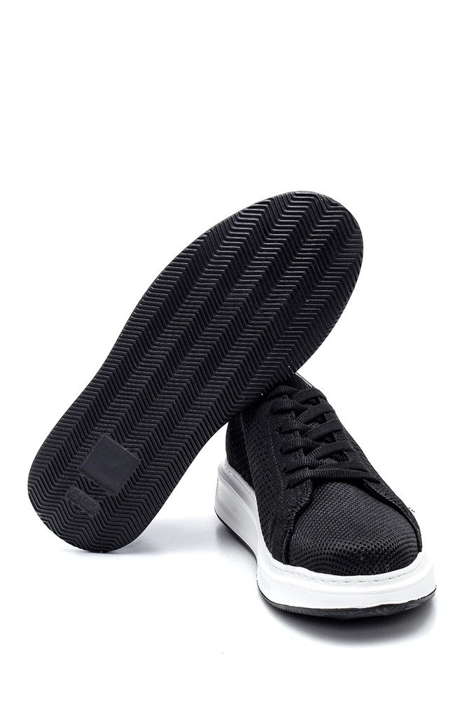 5638257951 Erkek Çorap Sneaker