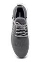5638274965 Erkek Sneaker
