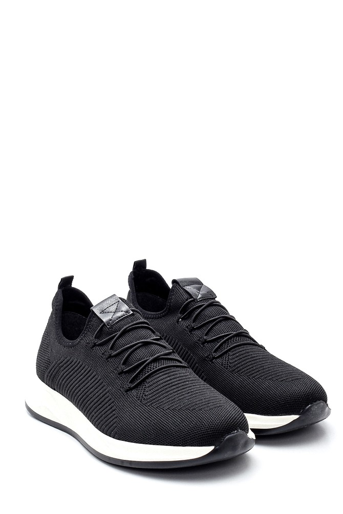 5638276854 Erkek Sneaker