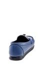 5638330432 Kadın Püskül Detaylı Loafer