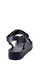 5638271194 Kadın Casual Sandalet