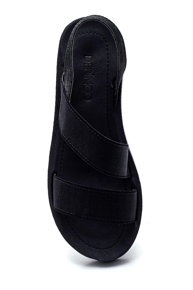 5638271216 Kadın Casual Sandalet