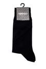 5638159732 Erkek Çorap