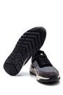 5638311992 Erkek Sneaker
