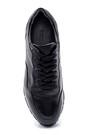 5638312061 Erkek Deri Sneaker