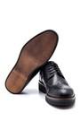 5638317161 Erkek Deri Casual Ayakkabı