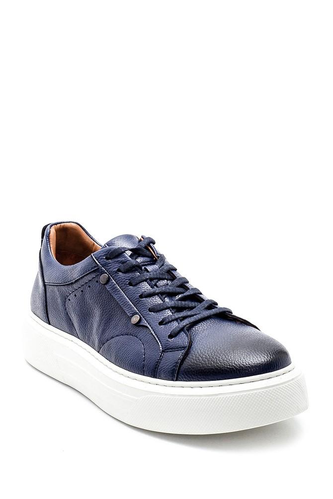 5638331755 Erkek Sneaker