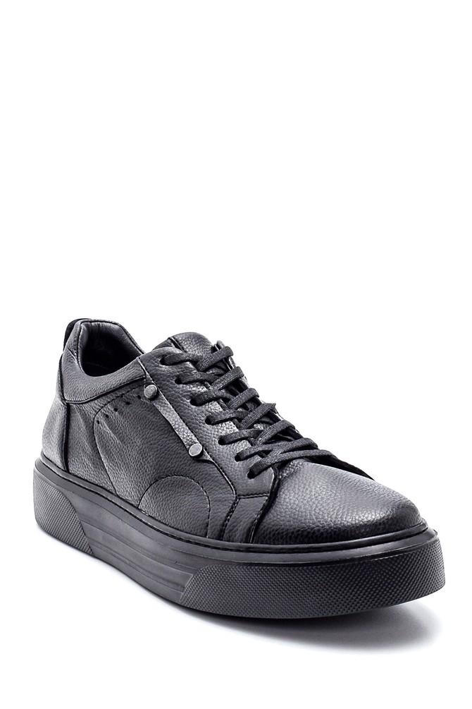 5638331765 Erkek Sneaker