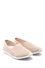 5638277179 Kadın Çorap Ayakkabı