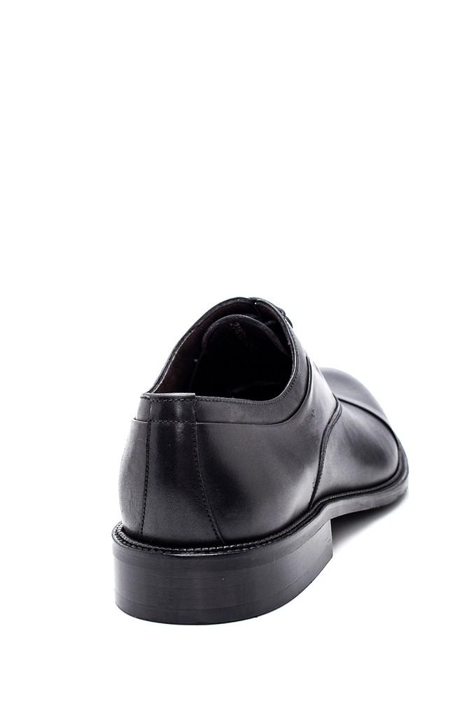5638307792 Erkek Deri Ayakkabı