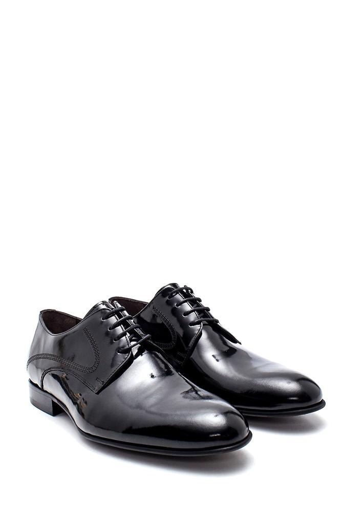 5638307874 Erkek Deri Klasik Ayakkabı