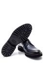 5638314359 Erkek Deri Casual Ayakkabı