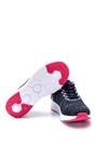 5638277249 Kadın Sneaker
