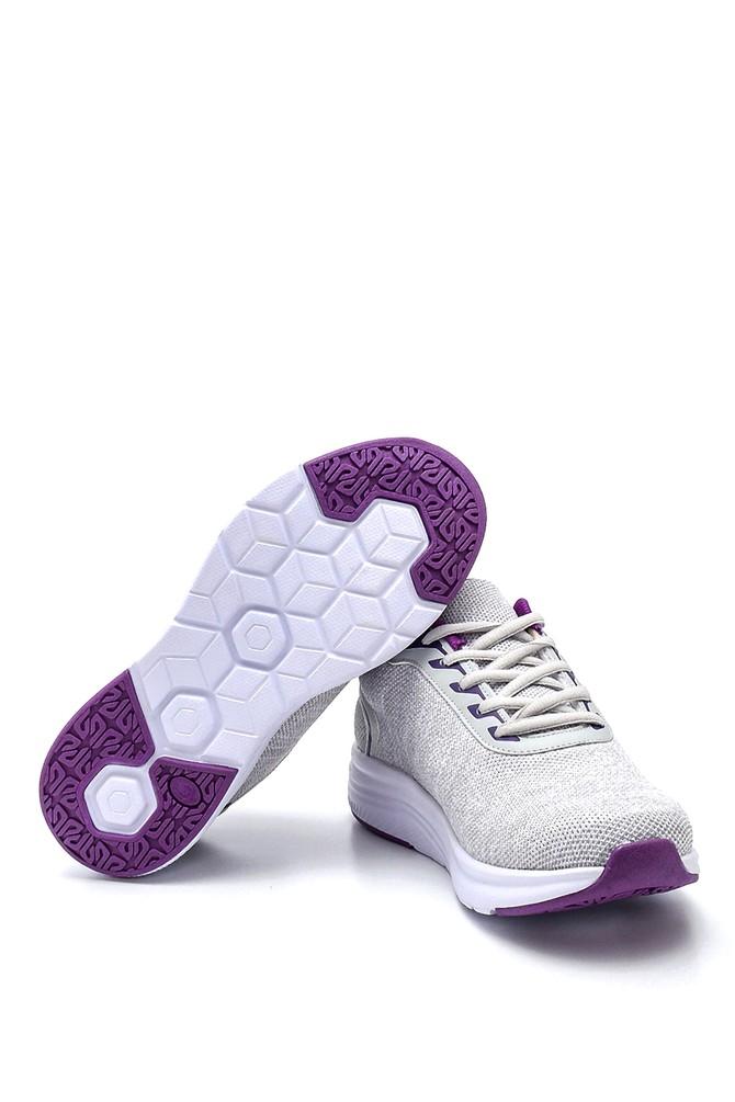 5638277248 Kadın Sneaker