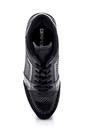 5638325837 Kadın Dolgu Topuk Sneaker