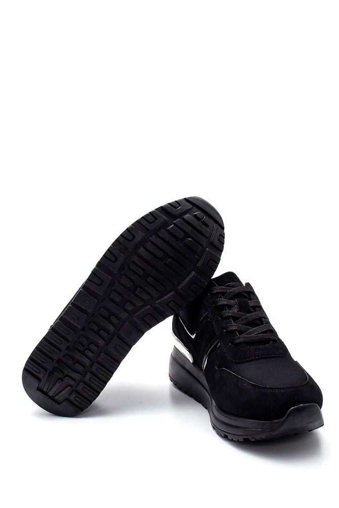 5638328156 Kadın Casual Ayakkabı