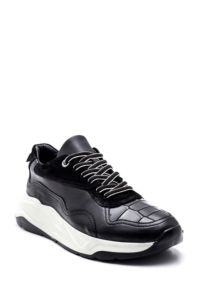 5638331830 Erkek Sneaker