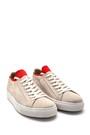5638349110 Erkek Sneaker