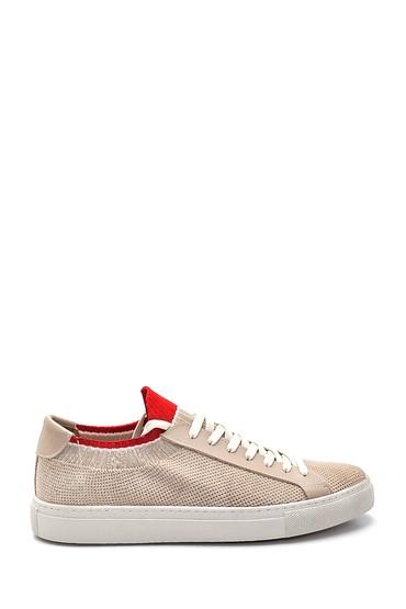 Bej Erkek Sneaker 5638349110
