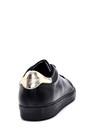 5638337124 Kadın Sneaker