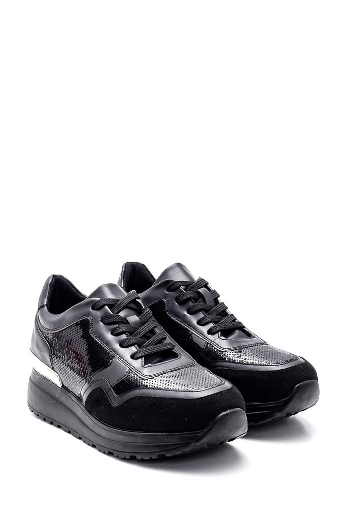 5638330498 Kadın Sneaker