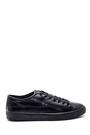 5638337116 Kadın Sneaker