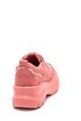 5638020972 Kadın Sneaker