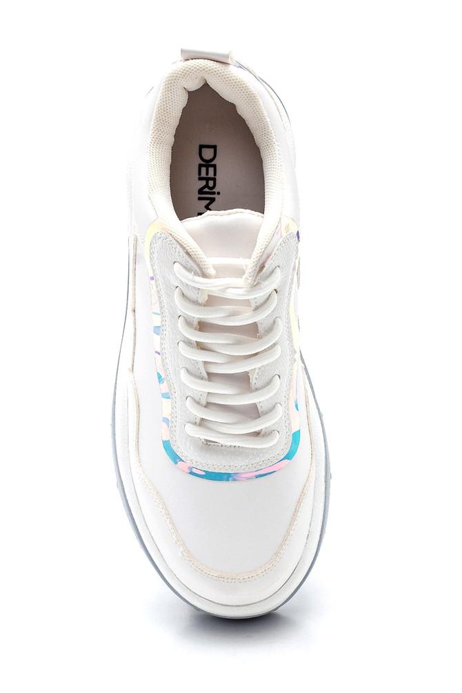 5638020970 Kadın Sneaker