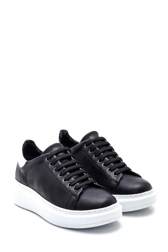5638312636 Kadın Sneaker
