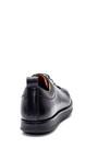 5638317228 Erkek Deri Sneaker
