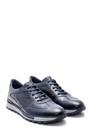 5638318305 Erkek Deri Sneaker