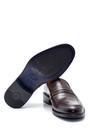 5638327347 Erkek Deri Loafer Ayakkabı