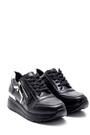 5638330508 Kadın Sneaker