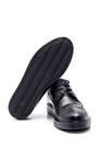 5638331491 Kadın Deri Ayakkabı
