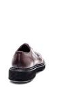 5638318149 Erkek Casual Deri Ayakkabı