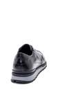 5638318291 Erkek Deri Sneaker