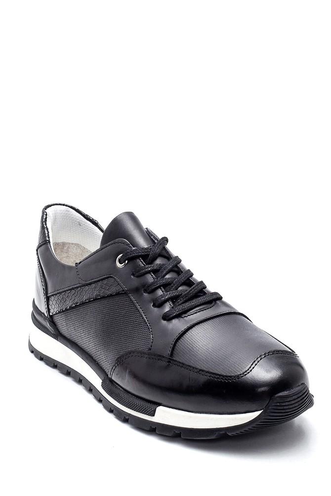 5638318828 Erkek Sneaker