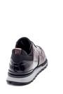 5638320941 Erkek Deri Sneaker