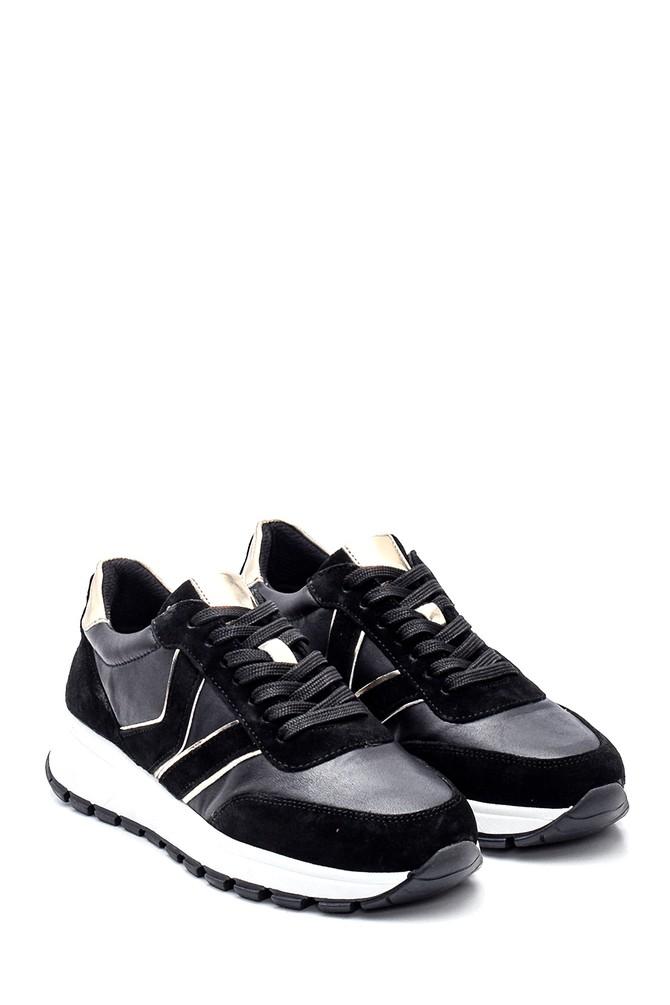 5638328109 Kadın Sneaker
