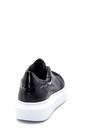 5638335772 Kadın Deri Sneaker