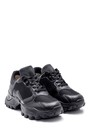 5638294415 Kadın Sneaker