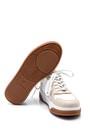 5638343652 Kadın Sneaker