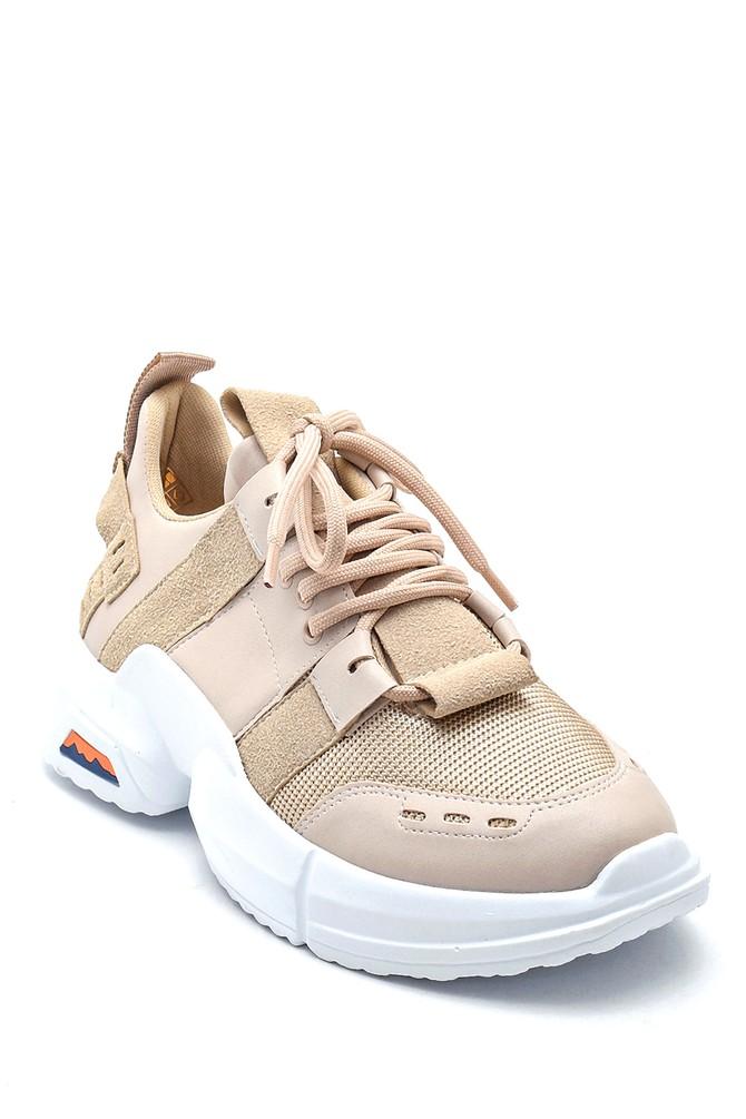 5638343788 Kadın Sneaker
