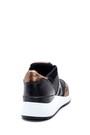 5638330384 Kadın Sneaker