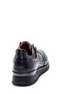 5638317613 Erkek Deri Sneaker