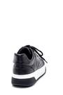 5638343651 Kadın Sneaker