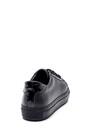 5638344781 Kadın Deri Sneaker