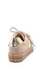 5638343211 Kadın Sneaker