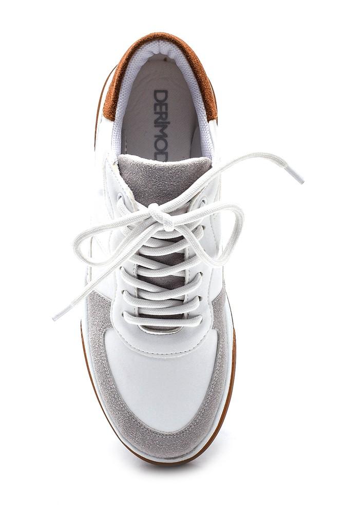 5638343193 Kadın Sneaker