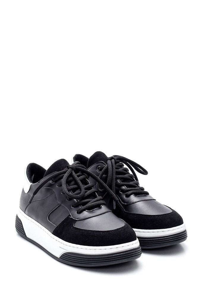 5638343192 Kadın Sneaker